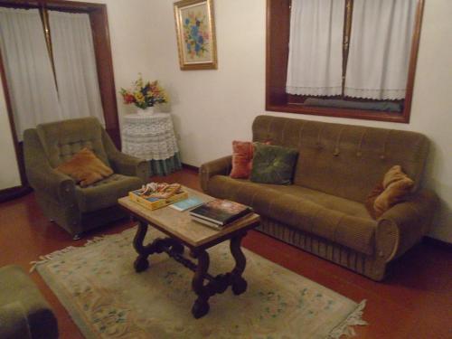 Hidranjas Guest House