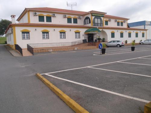 Hotel Romba