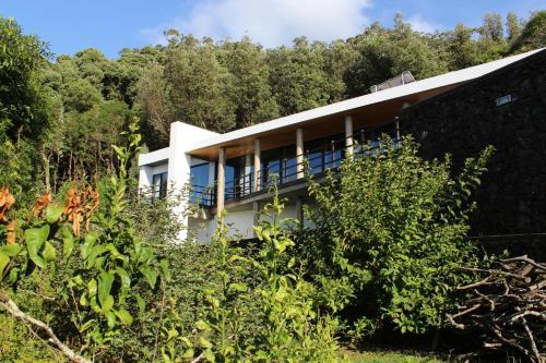 Casa do Moledo