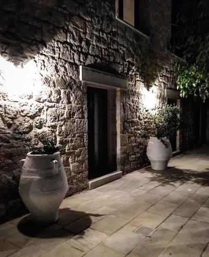 Villa Malvazia
