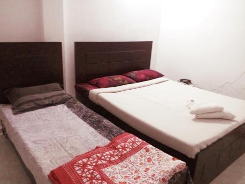 Foam bed memory mattress topper sofa