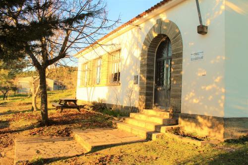 Alojamento Rural de Gouveia