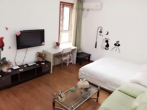 Eastern Xinghaiyidian Aparthotel
