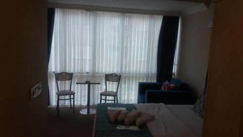 HotelYag?z Pansiyon