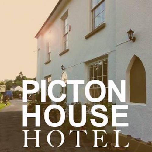 Picton-House