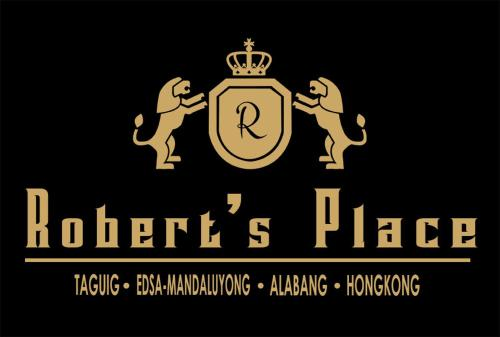 Robert's Place Alabang