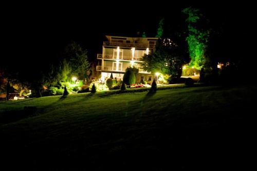 Hotel Schlossberg photo 70