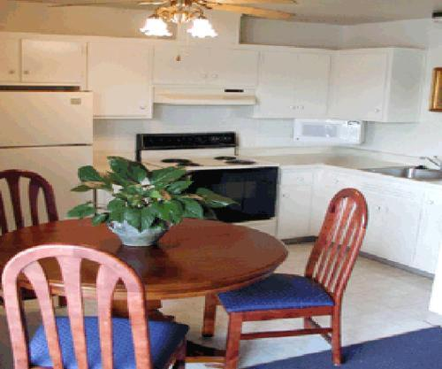 San Francisco Rentals By Owner: Coral Reef Inn & Condo Suites, Alameda,San Francisco Bay