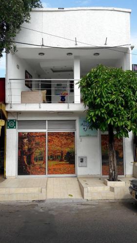 HotelHotel Reyman Plaza