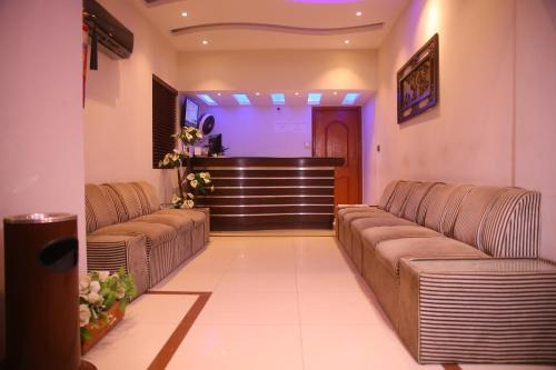 HotelRoyal Inn