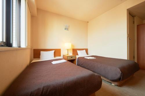 Hotel Select Inn Hachinohe