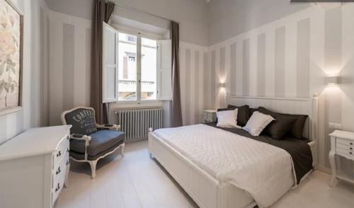 Bed & Breakfast Soggiorno Venere (Firenze) da 45€ - Volagratis