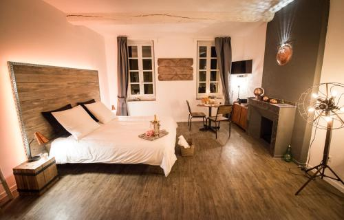 La maison gustave chambre d 39 h tes 5 rue gustave fabre 11100 narbonne adresse horaire - Chambres d hotes narbonne ...