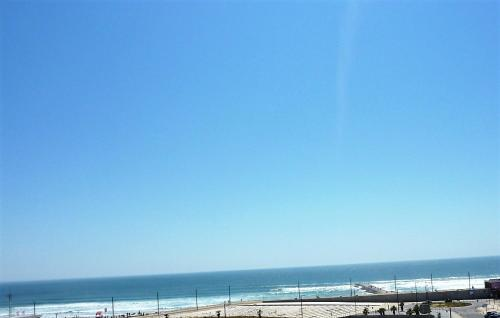 Caparica Seaview Apt.