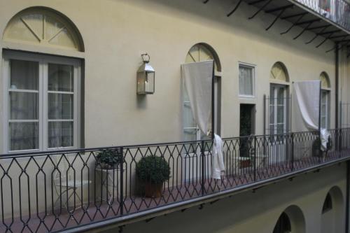 Palazzo Galletti - 33 of 40