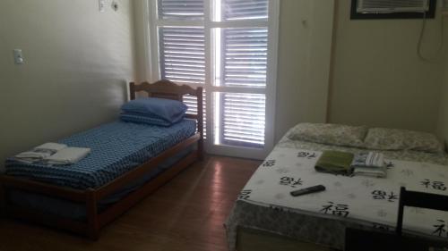 HotelRio Negro 508