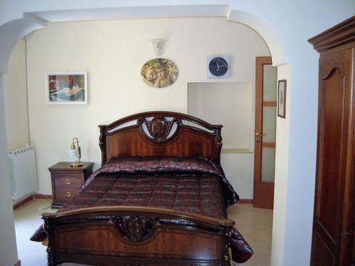 Appartamento Pietro Giuliano
