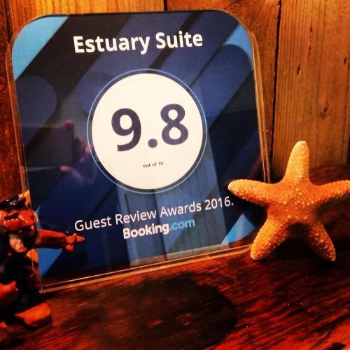Estuary Suite