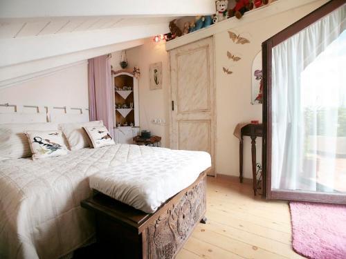 Private rooms in Arachova