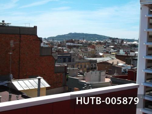 See all 29 photos Ghat Apartments Gracia II