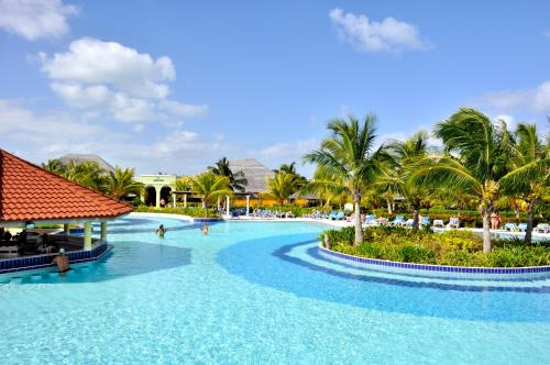 Starfish Cayo Santa Maria - All Inclusive