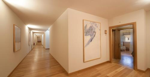 Superior Double Room with Free Parking Hotel Real Colegiata San Isidoro 21