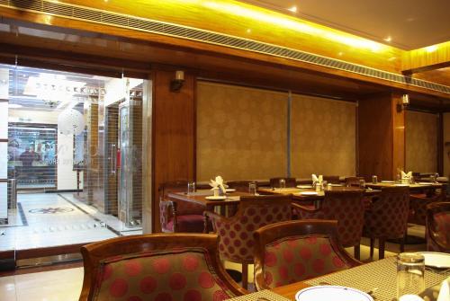 HotelHotel Micro Continental