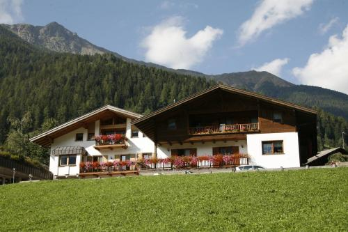 Residence Karnutsch