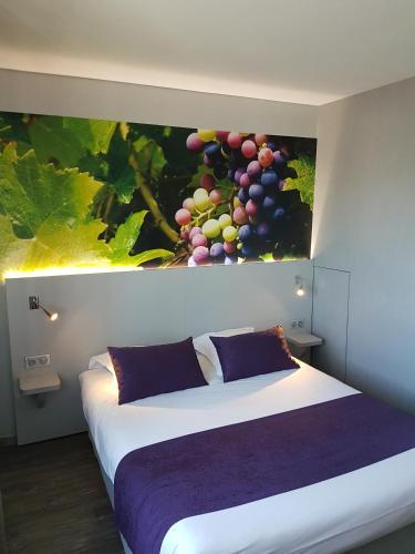 Hotel L U0026 39 Escargoti U00e8re Dijon Sud - Chenove