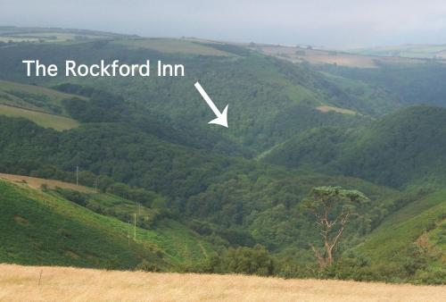 The Rockford Inn