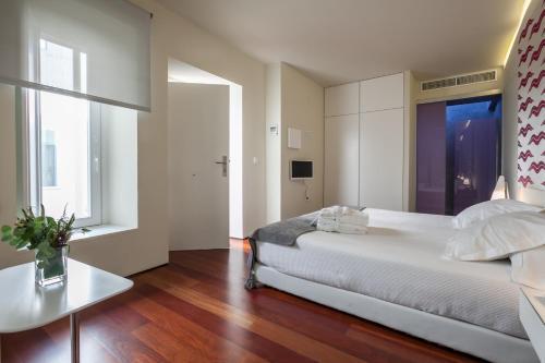 Twin Room - First Floor Hotel Viento10 2