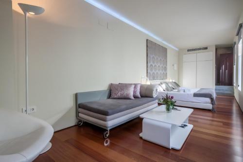 Courtyard Suite Hotel Viento10 2