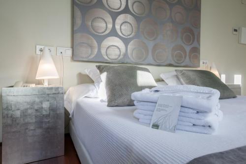 Courtyard Suite Hotel Viento10 3