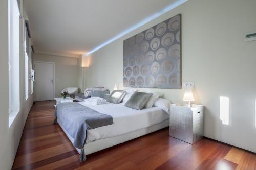 Courtyard Suite Hotel Viento10 4