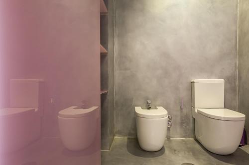 Courtyard Suite Hotel Viento10 7