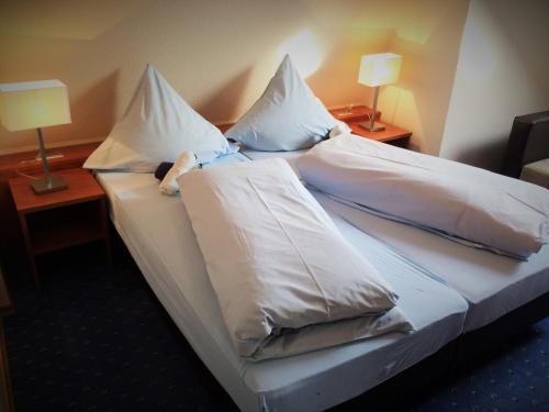 Hotel - Restaurant Braustube
