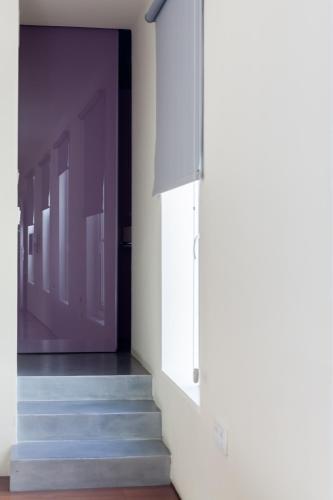 Courtyard Suite Hotel Viento10 9
