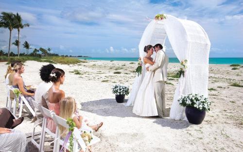 Sanibel Island Beach Resort