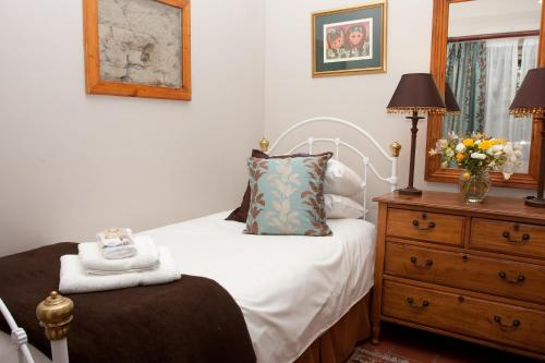 Suite Familiar de 2 dormitorios (4 adultos) (Family Two-Bedroom Suite (4 Adults))