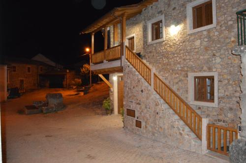 Casa do Serra
