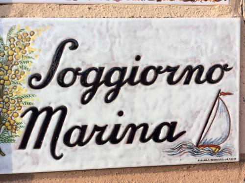 Soggiorno Marina - Varazze | Bedandbreakfast.eu