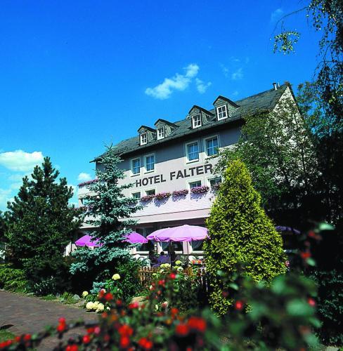 HotelHotel Falter