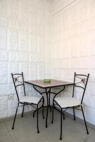 Apartment Ðoni