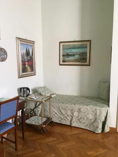 soggiorno antica torre, florence best places to stay | stays.io - Soggiorno Antica Torre Firenze