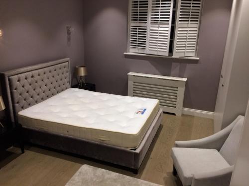 Double Bedroom Bayswater