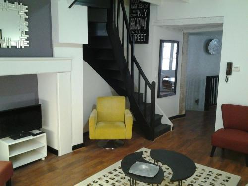 Apartment Cahors