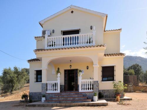 Casa Victor Y Celia