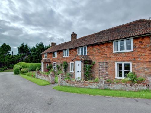 Fairview Cottage