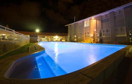 Best Western Hospitality Inn Esperance