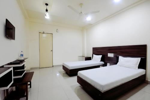 Hotel Navjivan